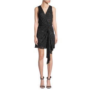 NWT Ramy Brook Desiree Sleeveless Dress